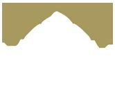 Kaisa Küünlad Logo